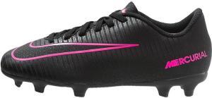 Nike Mercurial Vortex III FG (Junior)