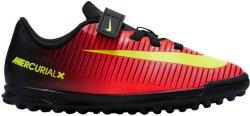 Nike Mercurial Vortex III TF (Barn)