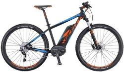 Scott Sports E-Aspect 920 CX