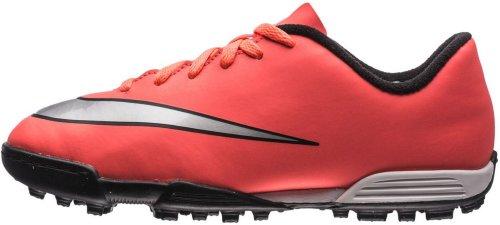 Nike Mercurial Vortex II TF (Junior)