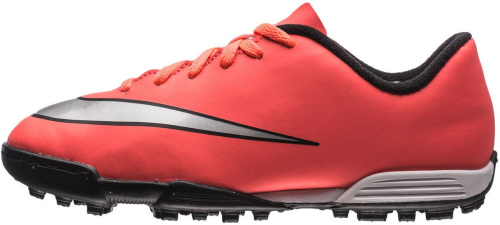 Nike Mercurial Vortex II TF (Junior)