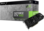 PNY GeForce GTX 1060 6GB