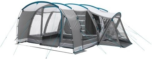Easy Camp Palmdale 600A