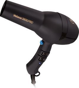 Diva Veloce 3800 Pro