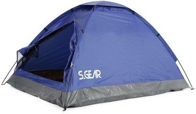 S.Gear Camper 2
