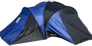 S.Gear Camper 6