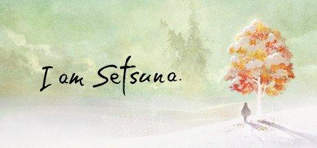 I Am Setsuna til PC