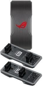 Asus ROG SLI-Bridge (2-way)