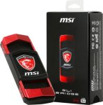 MSI SLI-Bridge (2-way)