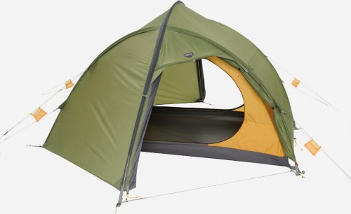 Exped Orion II Extreme