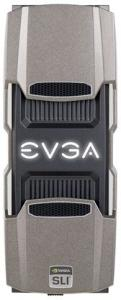 EVGA PRO HB SLI-Bridge 2 Slot Gap (2-way)