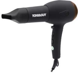 Toni&Guy Hair dryer TG5362