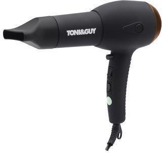 Toni&Guy Hair dryer TG5362