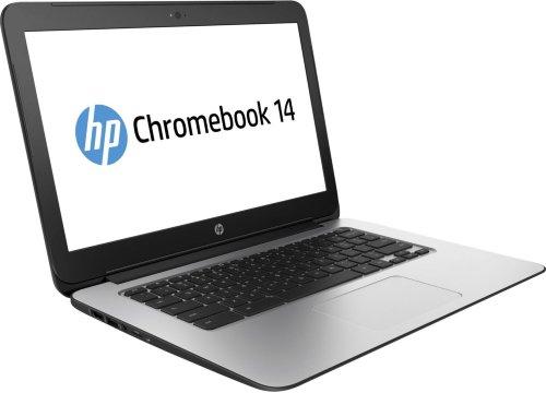 HP Chromebook 14 G3 (K3X09EA)