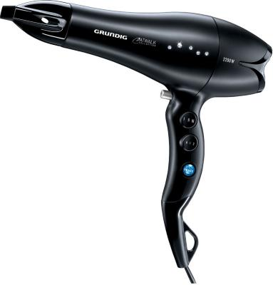 Grundig Catwalk Hairdryer