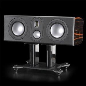 Monitor Audio Platinum C350 II