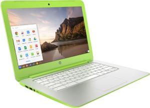 HP Chromebook 14 (L7A03EA)