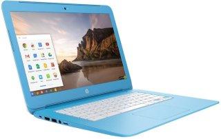 HP Chromebook 14 (P7R85EA)