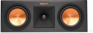 Klipsch Reference Premiere RP-250C