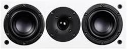 System Audio SA Aura 10AV