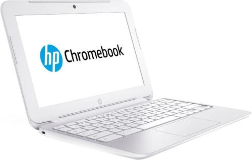 HP Chromebook 11 (J1S18EA)
