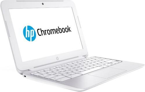 HP Chromebook 11 (J1S18EA)