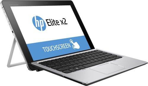 HP Elite x2 1012 G1 (L5H06EA)