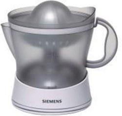 Siemens MC 30000