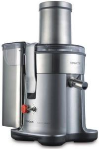 Kenwood Juicer XXL