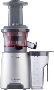 JMP600