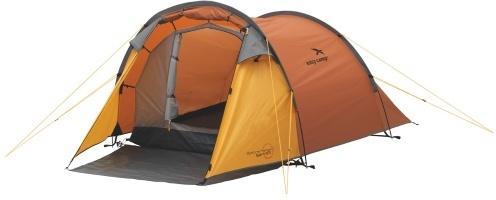 Easy Camp Spirit 200