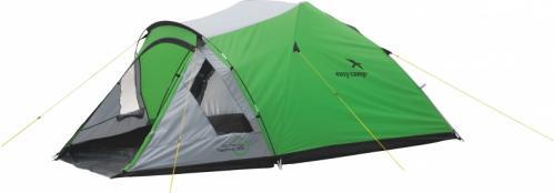 Easy Camp Techno 300