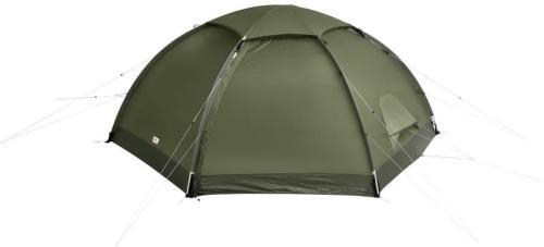 Fjällräven Abisko Dome 2