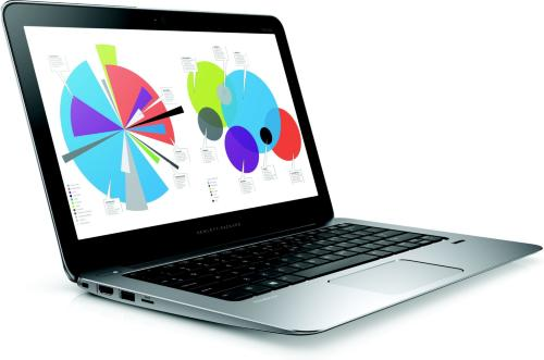 HP EliteBook Folio 1020 G1 (N6P97EA)