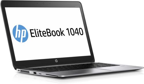HP EliteBook Folio 1040 G2 (N6Q65EA)