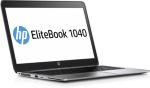 HP EliteBook Folio 1040 G2 (H9W04EA)