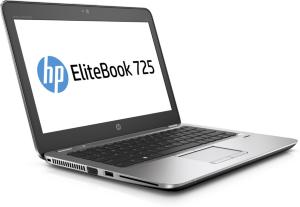 HP EliteBook 725 G3 (P4T90EA)