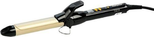 Babyliss 2362CE