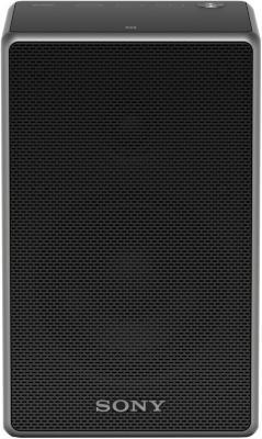 Sony SRS-ZR5