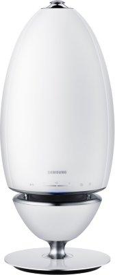 Samsung WAM7501