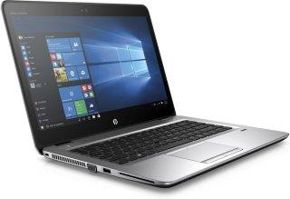 HP EliteBook 840 G3 (X2F51EA)