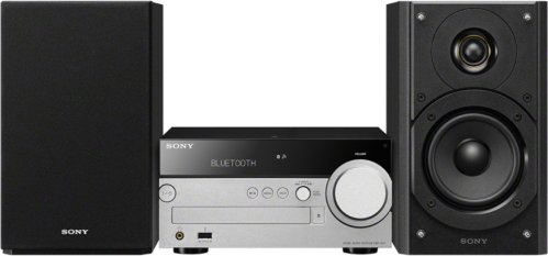 Sony CMTSX7