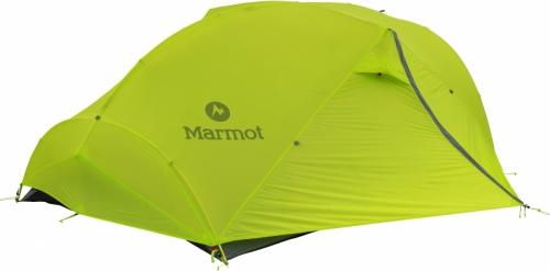 Marmot Force 3
