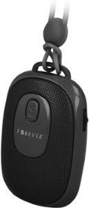 Forever BS-110
