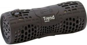 Trend Bluetooth