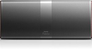Philips P9X