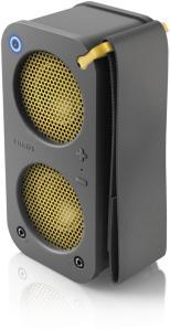 Philips SB5200G
