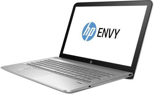 HP Envy 15-AE (N8J38EA)