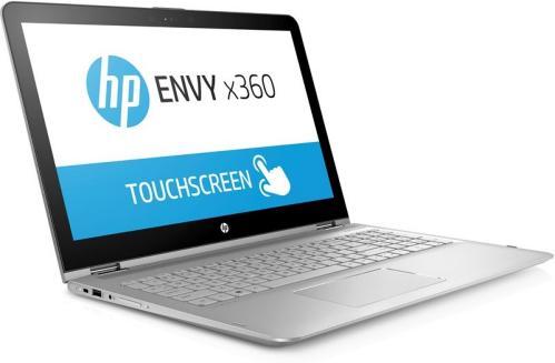 HP Envy x360 15-U (L2F25EA)