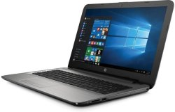 HP NoteBook 15-AY (X3L16EA)